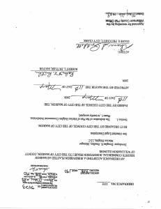 Exhibit A Tax-Bills Tax Record Cards Williamson County-illinois Il Property Tax Fraud 0525